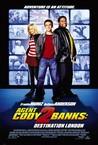Agent Cody Banks 2: Destination London Image