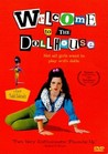 Welcome to the Dollhouse Image