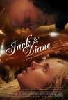 Jack and Diane Image