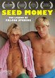Seed Money: The Chuck Holmes Story Product Image