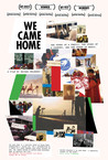 We Came Home