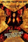 Secuestro express Image