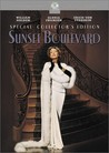Sunset Boulevard (re-release) Image