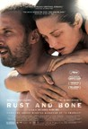 Rust and Bone Image