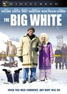 The Big White Image