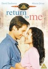 Return to Me Image