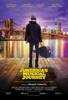 America's Musical Journey