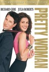 Pretty Woman Image
