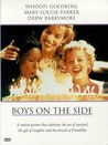 Boys on the Side Image