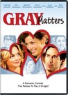 Gray Matters Image