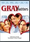 Gray Matters Image