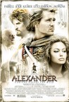Alexander Image