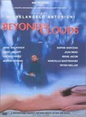 Beyond the Clouds Image