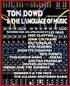 Tom Dowd & the Language of Music Image