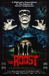 The Roost Image