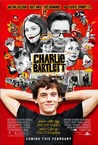 Charlie Bartlett Image