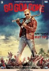 Go Goa Gone Image