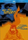 The Tenant (re-release) Image