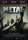 Metal: A Headbanger's Journey Image