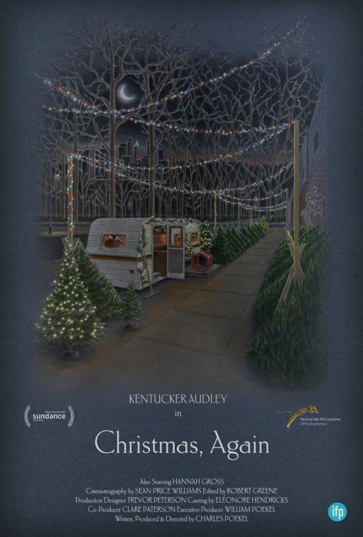 Christmas, Again Reviews - Metacritic