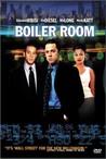 Boiler Room Image