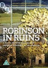 Robinson in Ruins Image