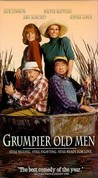 Grumpier Old Men Image