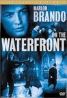 On the Waterfront (re-release) Image