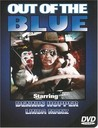 Out of the Blue (1980) Image