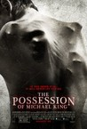 The Possession of Michael King Image