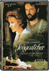 Songcatcher Image