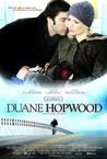 Duane Hopwood Image