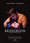 Bridegroom Image