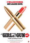 A Girl and a Gun Image