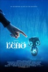 Earth to Echo Image