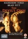 The Devil's Own Image