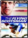 The Flying Scotsman Image