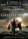 Grizzly Man Image