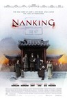 Nanking Image