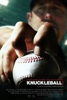 Knuckleball! Image