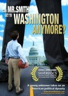 Can Mr. Smith Get to Washington Anymore? Image