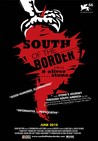 South of the Border Image