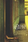 The Devil's Rejects Image