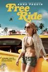 Free Ride Image