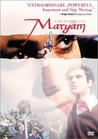 Maryam Image