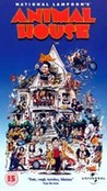 Animal House Image
