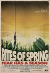 Rites of Spring Image