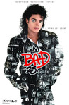 Bad 25 Image