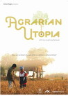 Agrarian Utopia Image