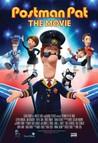 Postman Pat: The Movie Image